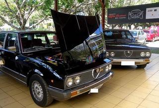 Fiat in Brasile - Pagina 7 Alfaromeo2013_3