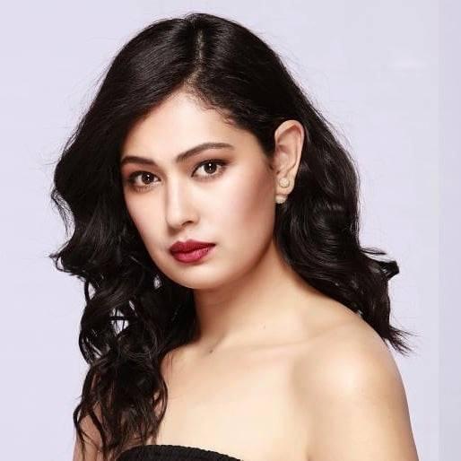 candidatas a miss nepal 2018 (miss world nepal). final: 11 abril. 28958472_2006814052925461_3868190437099980876_n
