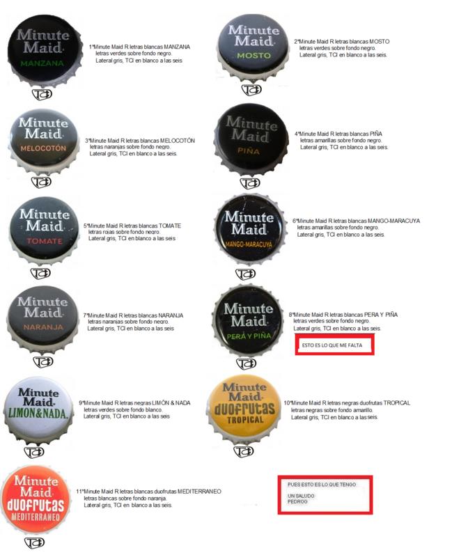 Catalogo de productos de Coca Cola sin direccion 02-_COCA_COLA_SIN_PROVINCIA_TCI_N_2