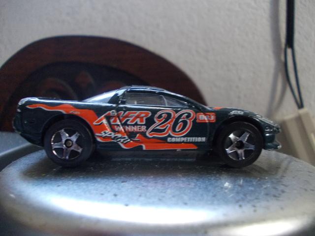 N°220 HONDA NSX DSCN6176