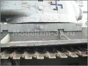 Советский тяжелый танк КВ-1, ЧКЗ, Panssarimuseo, Parola, Finland  1_160