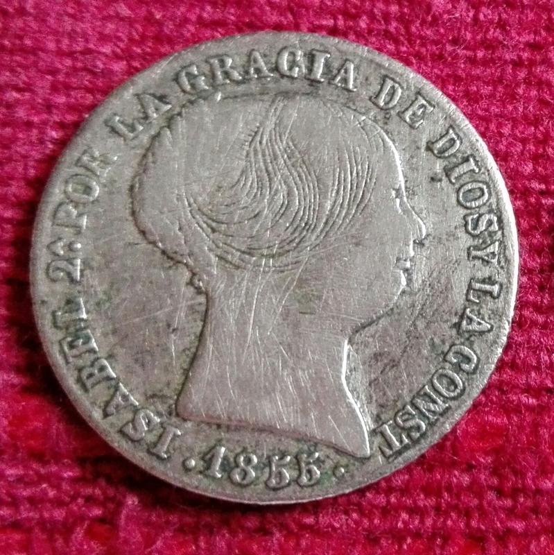 Falsilla de época 1 (4 reales 1855) IMG_20170629_140012