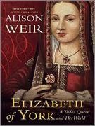 Livros em inglês sobre a Dinastia Tudor para Download ELIZABETH_DE_YORK_BOULLAN_ORG