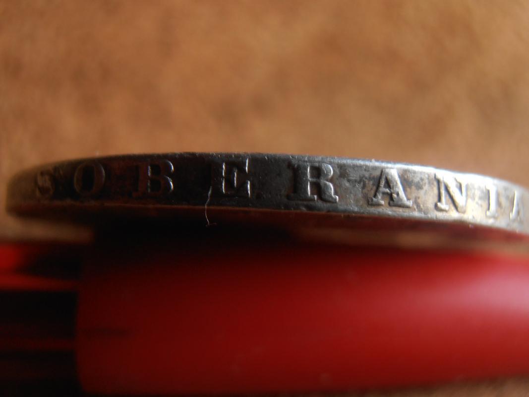 5 pesetas 1870. Gobierno Provisional PC010043