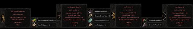 Metin2Phantasy Arc_dragon_galben
