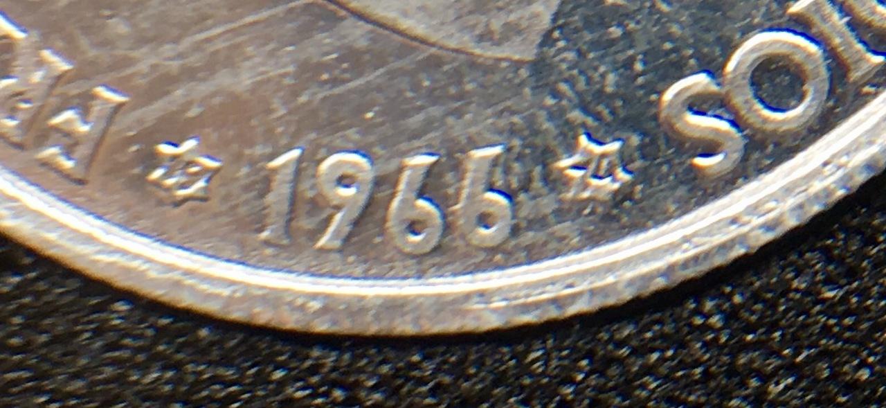 50 centimos 1966 (*19-74) Estado Español IMG_8468