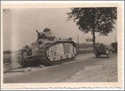 Камуфляж французских танков B1  и B1 bis KGr_Hq_VHJEQFC1_ZD03_N7_BQy_Mg_O4_Pw_60_10