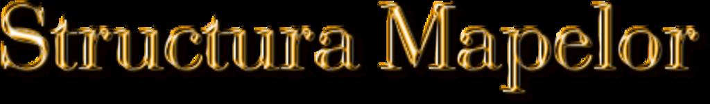 Metin2 BlackSteel Cooltext1572714355