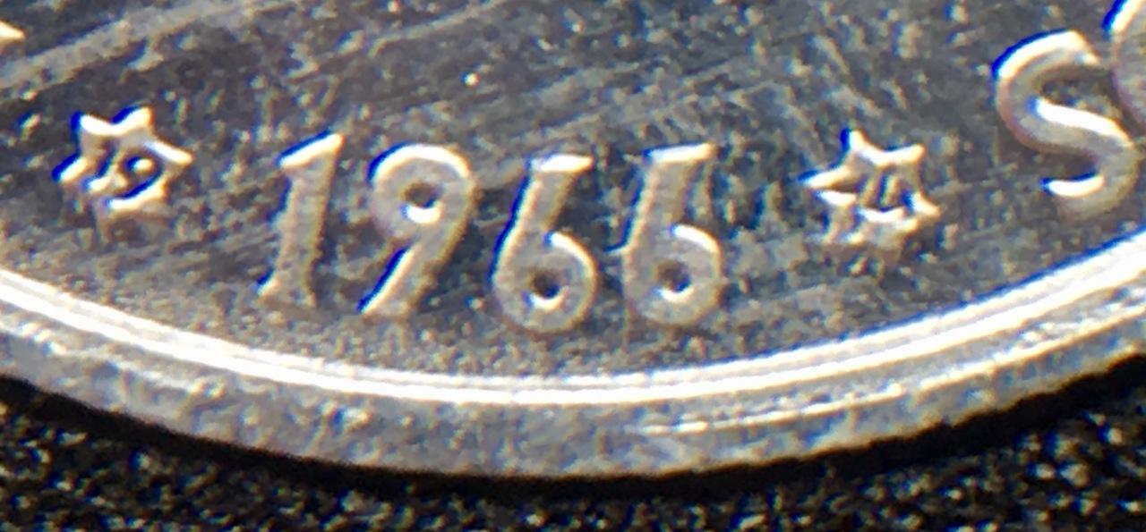 50 centimos 1966 (*19-74) Estado Español IMG_8466