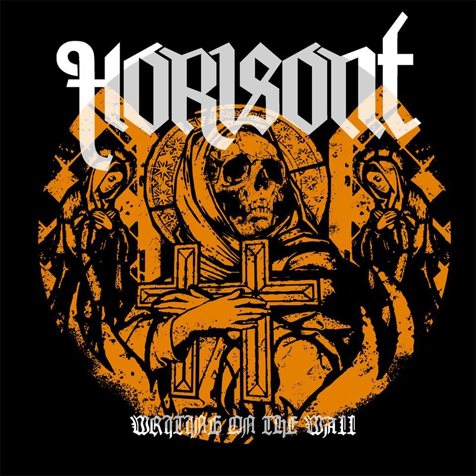 Horisont - About Time, todo el tiempo en sus mostachos - Página 2 1186842_10153169962690026_1686330510_n
