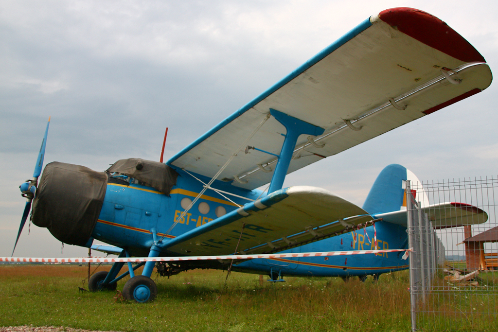 Antonov An-2 - Pagina 24 IMG_7847