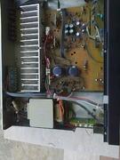 Amplificatore Harman Kardon Pm640 vxi problema canale destro Foto0102