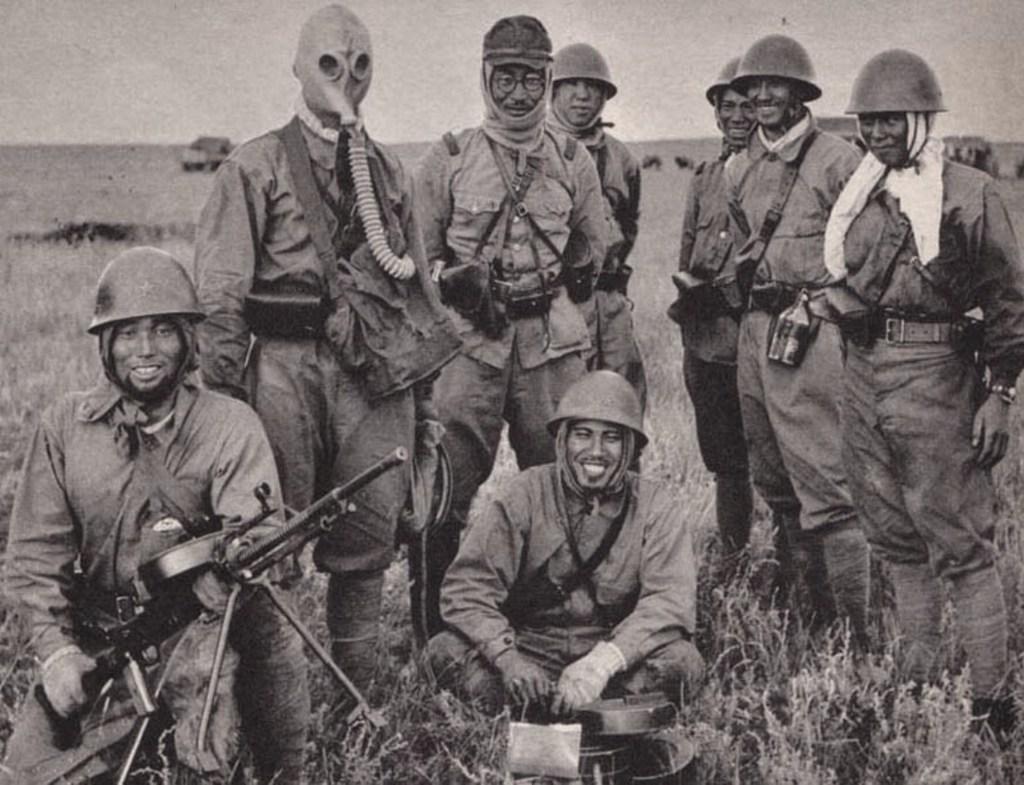 Mis apuntes de WWII - Página 4 Image