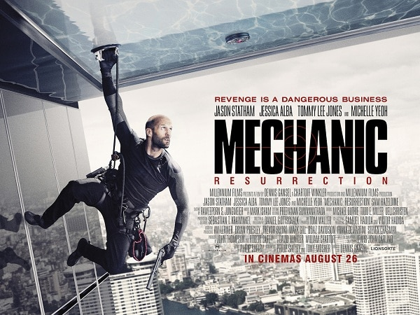 Jason Statham - Página 6 Mechanic_2_Featured