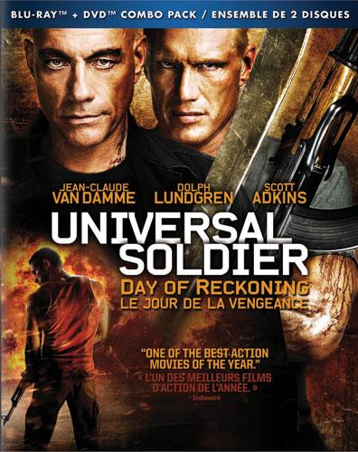 Universal Soldier : Day Of Reckoning (Soldado Universal: Dia Del Juicio Final) 2012 - Página 10 Canada_DVD_Blu_Ray
