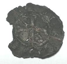 Dinero Alfonso VII (1126-1157) Leones espaldados. - Página 2 2017-04-01_20.27.52