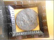 Moneda francesa a identificar III P1140100