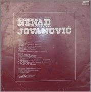 Nenad Jovanovic -Diskografija Nenad_Jovanovic_79_3_zadnja