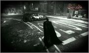 ** Show us your Arkham Knight Pics ! ** Batman_AK_2015_11_05_13_04_40_557