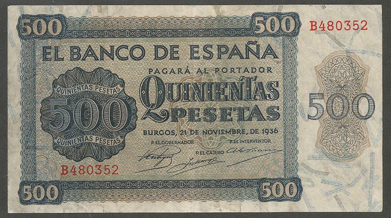 500 PESETAS AÑO 1936 500_pts_1936