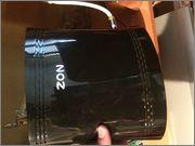 ZON/NOS router e box Image