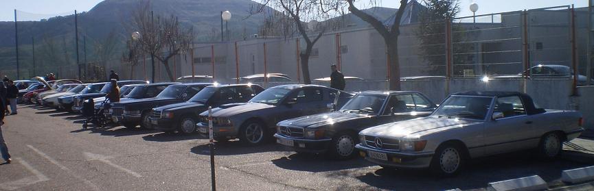 CLASSIC MOTOR SHOW Alcalá de Henares 2ºs domingos de mes - Página 4 Dehesa0215_03