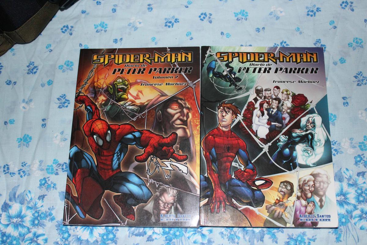 Vendo bastantes comics Marvel, Dc y DLC´s IMG_9559