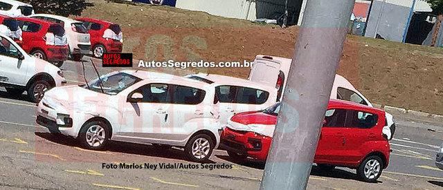 Fiat in Brasile - Pagina 6 Flagra_fiat_mobi_2017_21