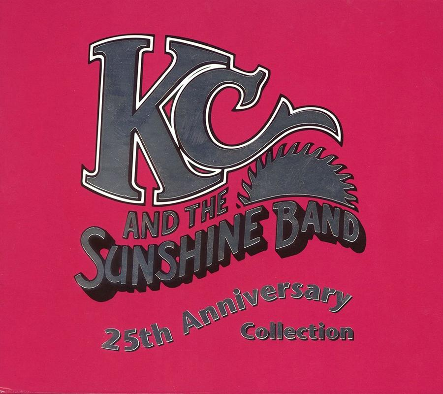 KC and The Sunshine Band 25-25_f