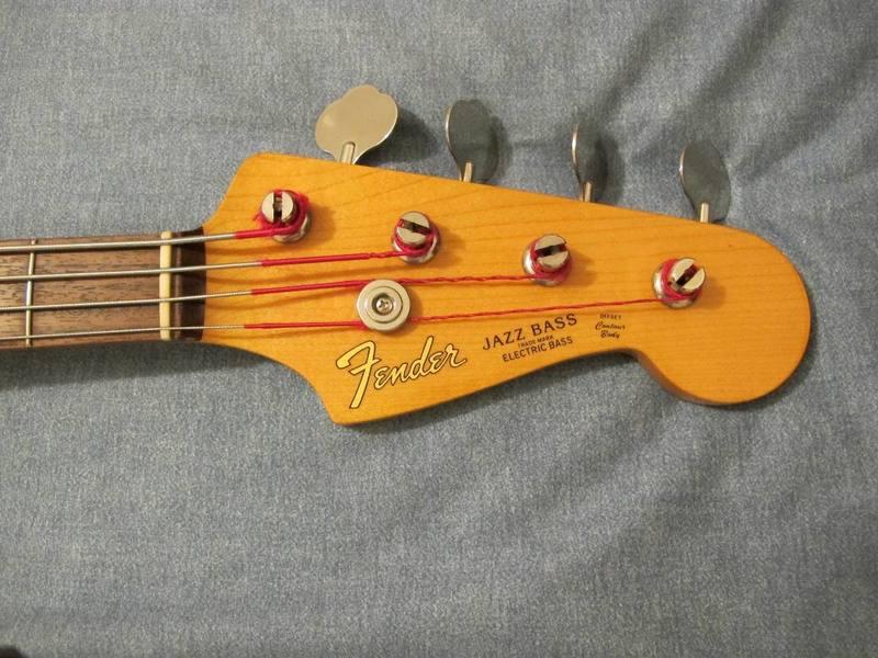 Ajuda com um Fender - Página 2 Image