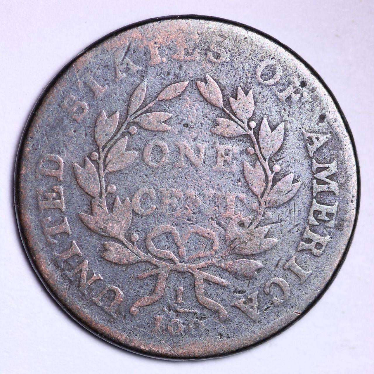 Tipo de moneda Estados Unidos S_l1600b