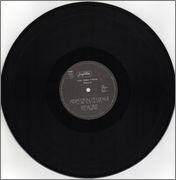 Serif Konjevic - Diskografija 1991_z1
