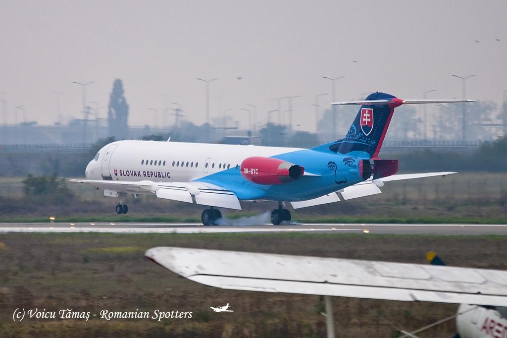Aeroportul Arad - Octombrie 2016  DSC_3772sa1200viv2