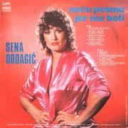 Sena Ordagic - Diskografija  Sena_Ordagic_1983_z