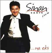 Sinan Sakic  - Diskografija  - Page 2 Sinan_2002_p
