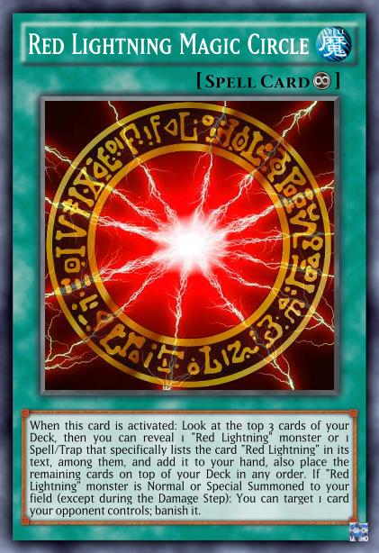 """Red Lightning"" archetype - Σελίδα 6 Red_lightning_magic_circle_by_neo_redranger-dc0f5mf"