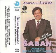 Saban Bajramovic - DIscography - Page 2 R_4473960_1365887807_8632_jpeg