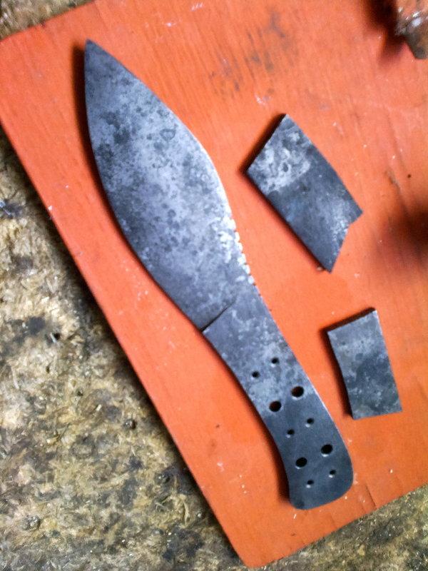 il mio primo coltello 2014_05_17_646