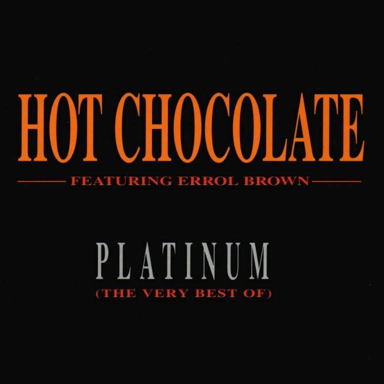 Hot Chocolate - (5CD Box Set) Original Album Series 320 Hot_Chocolate_-_Platinum_Front