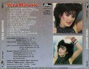 Vera Matovic - Diskografija - Page 2 R_3698745122