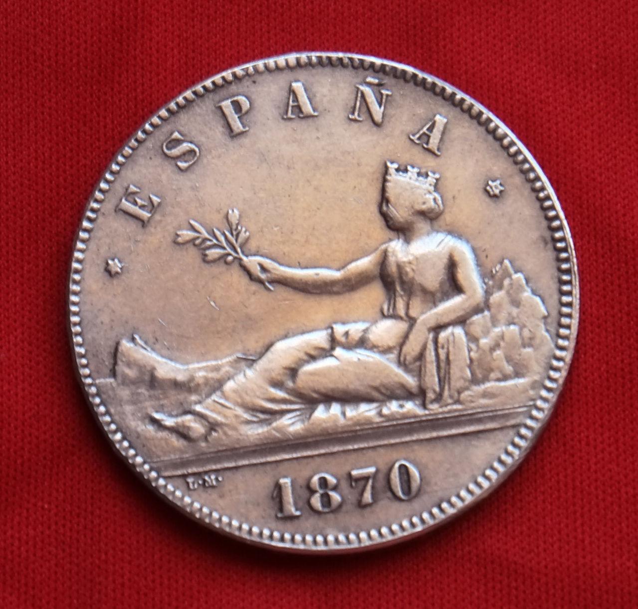 5 pesetas de 1870 Gobierno Provisional 5_1970_cara_foto