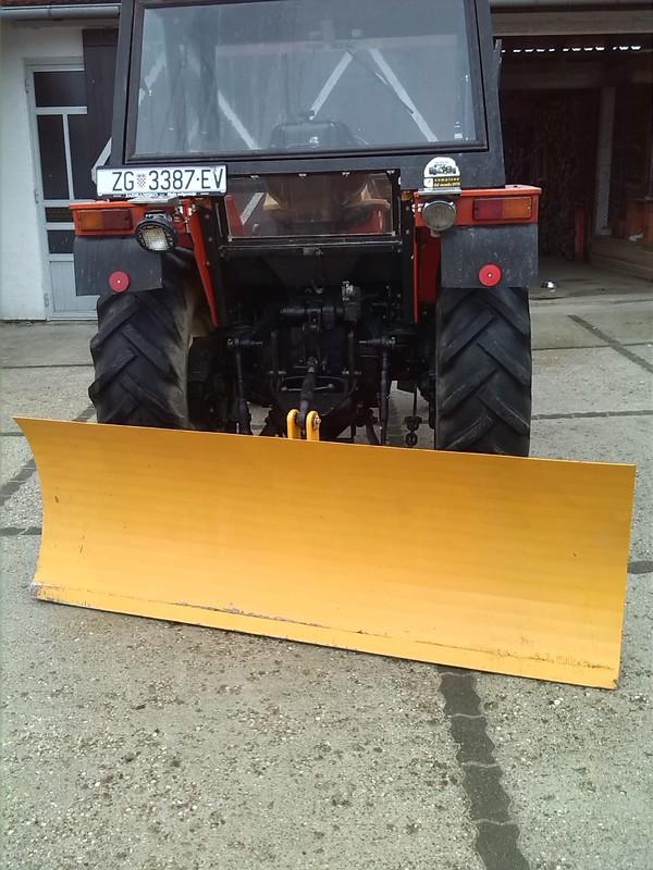 Komunalna oprema za traktore - Page 2 IMG_20140210_103817