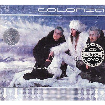 Colonia Col_izg_1