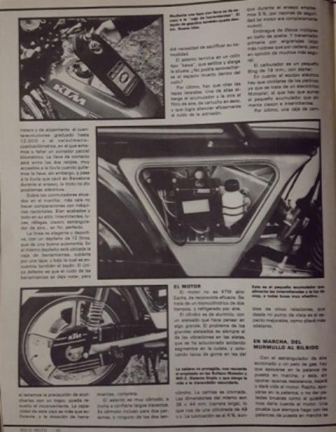 KTM RSL 50 - Página 2 20170531_210651