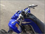 Vendo Yamaha Raptor 700R [vendido] 23_01_16_15_03_03
