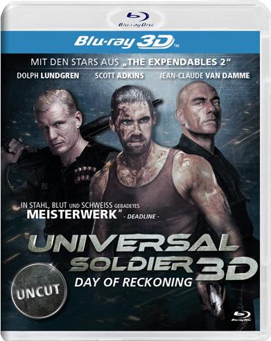 Universal Soldier : Day Of Reckoning (Soldado Universal: Dia Del Juicio Final) 2012 - Página 10 Unisol_3d_aleman