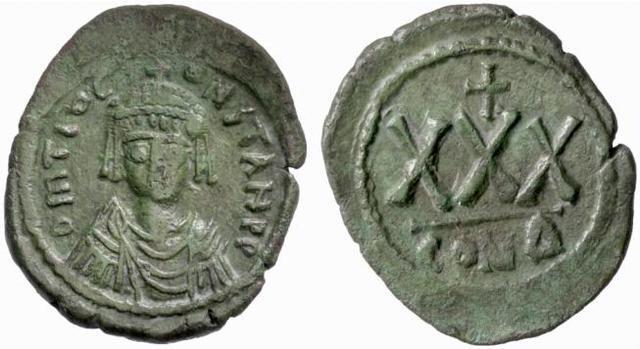 Denominación de las monedas de Bizancio. 1ª parte Xxx_nummi