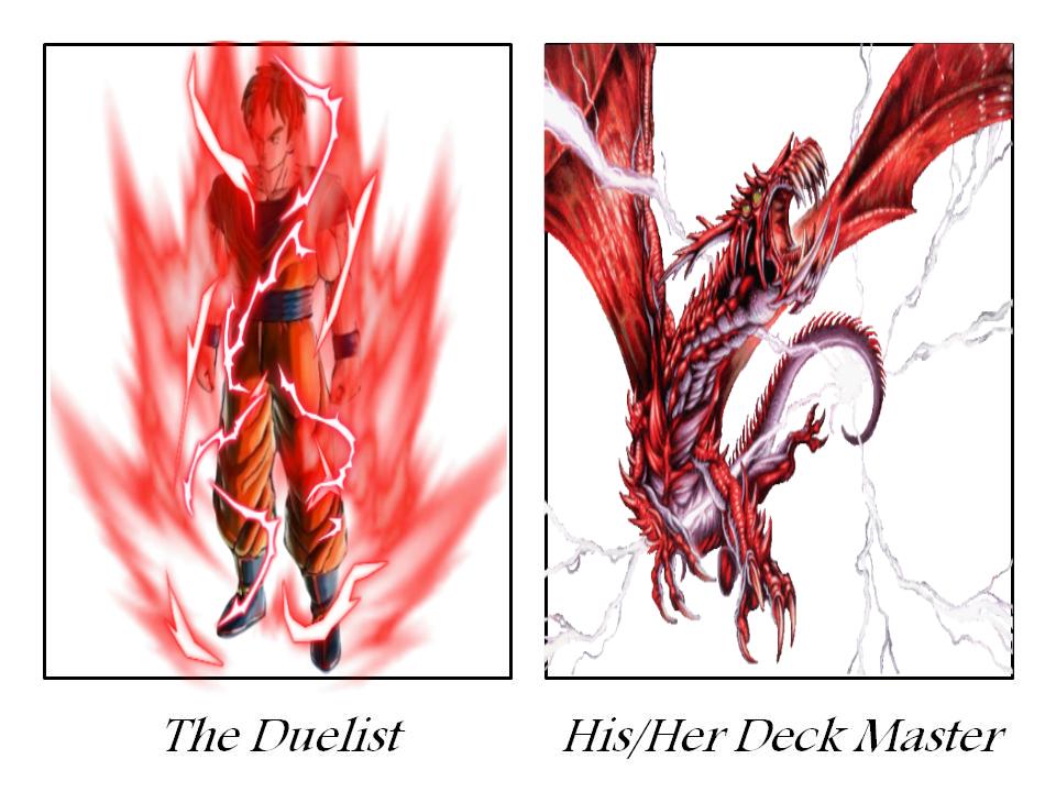 """Red Lightning"" archetype - Σελίδα 6 Neo_and_his_servant"