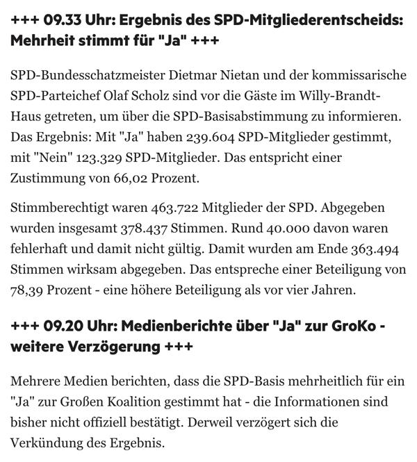 Presseschau - Seite 31 933