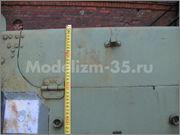Ф-22 - устройство пушки 22_006